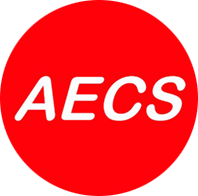AECS Training